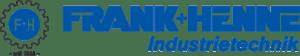 Frank+Henne GmbH & CO. KG