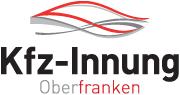 Kfz-Innung Oberfranken