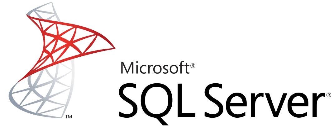 Microsoft SQL-Server