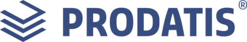 PRODATIS CONSULTING AG