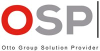 Otto Group Solution Provider (OSP) Dresden GmbH