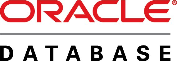 Oracle Datenbanken