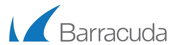 Barracuda Spam Firewall - Spam & Virus Protection