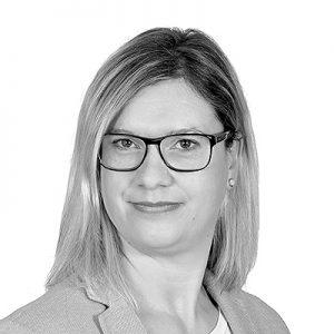 PRODATIS CONSULTING AG | Christine Reinkober
