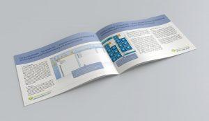 ECM / DMS Referenzbericht