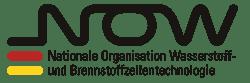 Nationale Organisation Wasserstoff- und Brennstoffzellentechnologie (NOW) GmbH