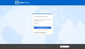 TeamViewer Support