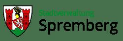 Stadtverwaltung Spremberg