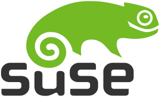 SUSE Linux Enterprise
