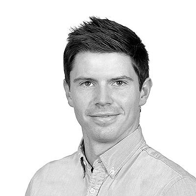 PRODATIS CONSULTING AG | Jens Schletter